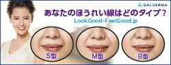 banner_hourei2_300_115.jpg