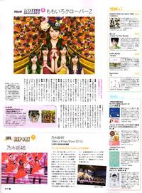 ray_2.jpg