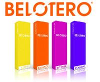 Belotero001.jpg