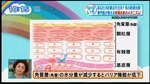 nanairo5.JPG