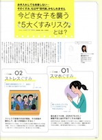 biteki20180502.jpg