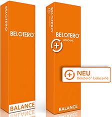 belotero_balance_lido_320[1].jpg