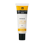 heliocare 360 mineral-thumb-144x306-6440.jpg