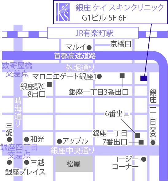 map_20170712.jpg