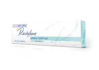 JPN_Restylane lyft_injectable gel_1mL.jpg
