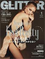 glitter20190101.jpg