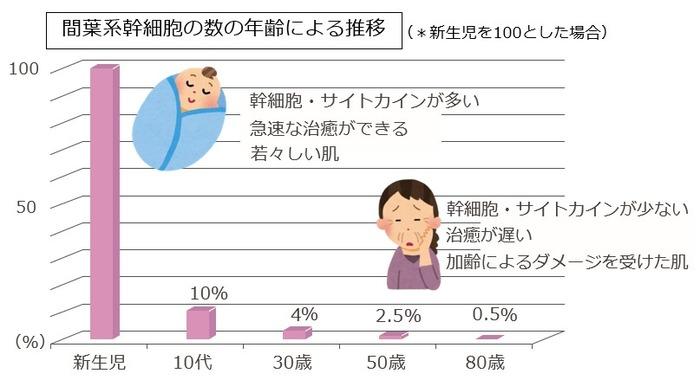 plsma_image072.jpg