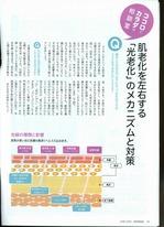 yomiuri0522_03.jpg