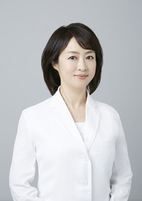 dr_misaki.jpg