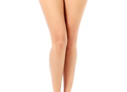 膝の黒ずみ 皮膚科